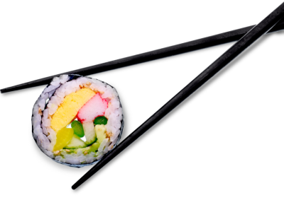 Japanese Food Image Free Transparent Image HQ