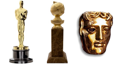 Bafta Award Download HQ PNG