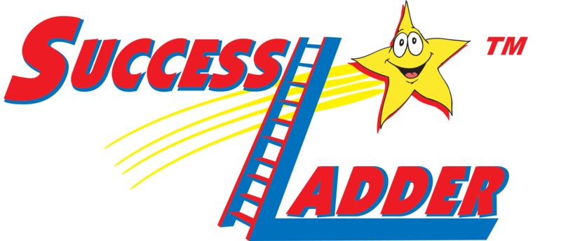 Ladder Of Success Image HQ Image Free PNG