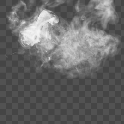 cigarette smoke PNG | HD cigarette smoke PNG Image Free Download