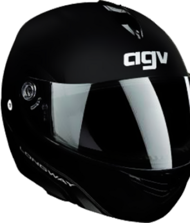 Motorcycle Helmet Png Picture