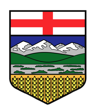 shield-of-arms-of-alberta