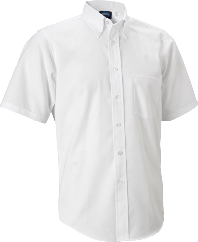 dress-White-shirt-background-transparent