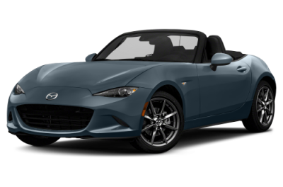 Mazda MX-5 Miata in Winston Salem, NC | Bob King Mazda | Serving ...