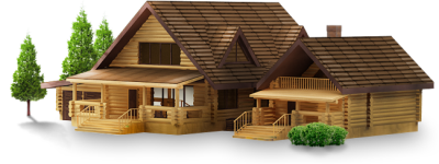 background-House-transparent