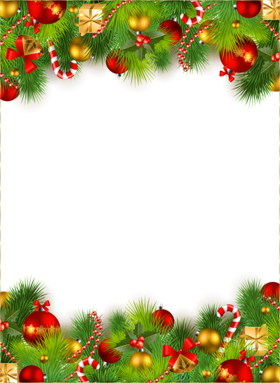 Christmas decoration free PNG transparent background images free ...