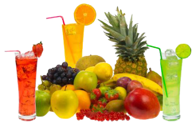 Juice Free Download Png