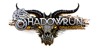 Shadowrun: Dragonfall Announced | GamingShogun