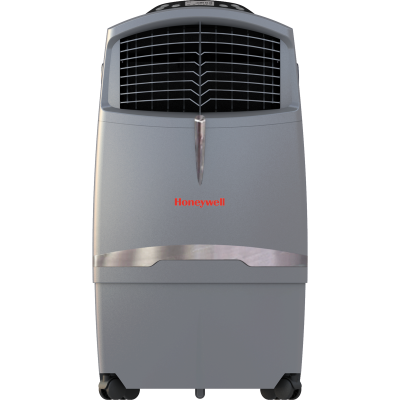 Industrial Air Cooler PNG Transparent Image