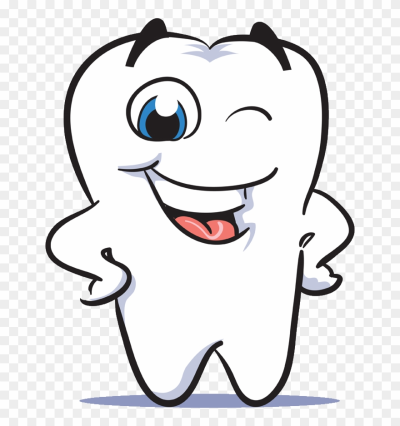 Tooth Cavities In Teeth Clipart Free Clip Art Images   Dental ...