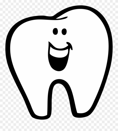 Dental Clip Art   Teeth Clipart Png Transparent Png (#85087 ...