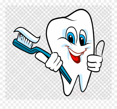 Toothbrush Clipart Tooth Brushing Toothbrush Clip Art   Clip Art ...
