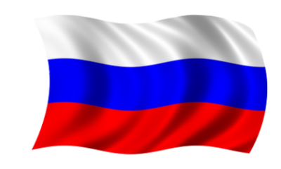 Download Russia PNG Image 420×252 For Designing Projects