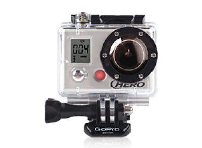Gopro Camera Download Png