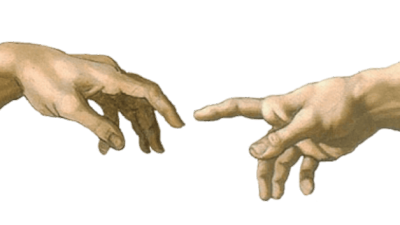hands-god-sixtine-michelangelo