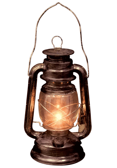 decorative-lantern