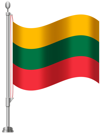 lithuania-flag-png
