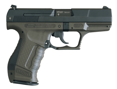 classic-9mm-greenish-gun