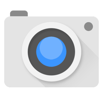 camera-moto-icon-android-lollipop