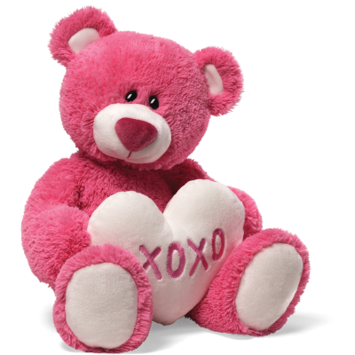 Teddy Bear Png Hd