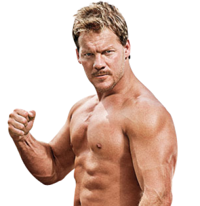 Chris Jericho Free Download Png