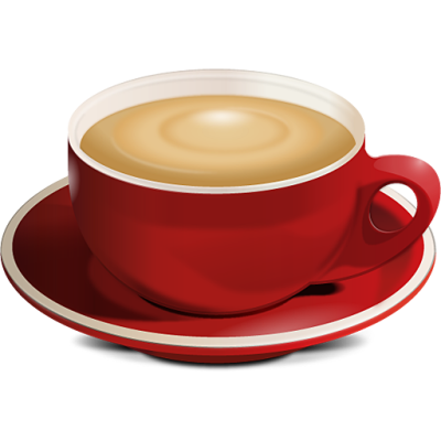 Coffee Free Download Png