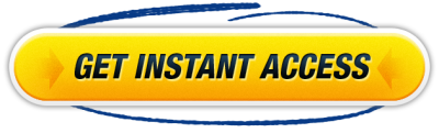 Get Instant Access Button PNG Picture