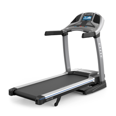 Workout Machine Transparent PNG