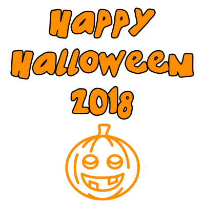 happy-halloween-2018-smiling-pumpkin