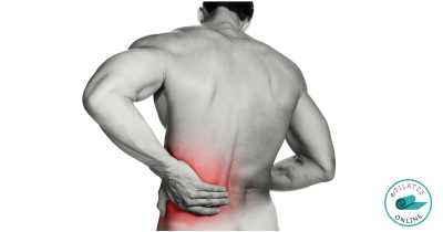 Back Pain Image Free Transparent Image HD