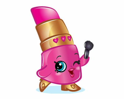 Shopkins transparent background. Png dlpng com