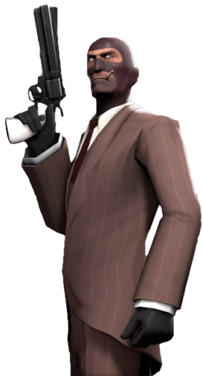 background-Spy-transparent