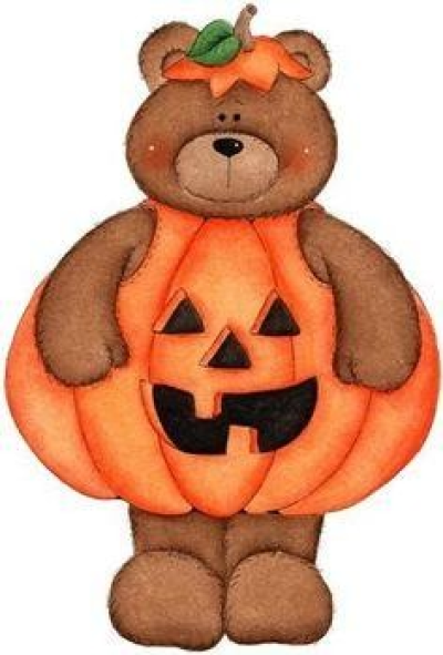 teddy-bear-halloween-on-scarecrows-and-picasa