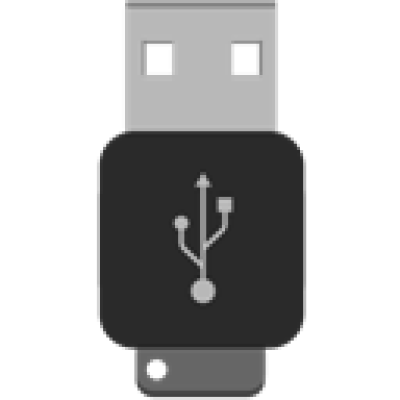 USB-background-drive-transparent-flash