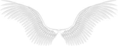 White-Wings-background-angel-transparent