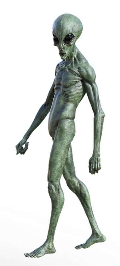 Alien-background-transparent