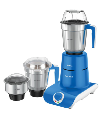 Mixer Grinder PNG Free Download