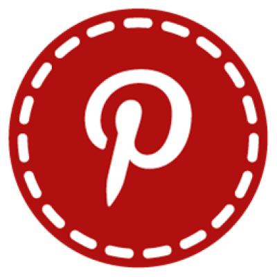 Pinterest Png Hd