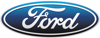 Ford Logo PNG Photos