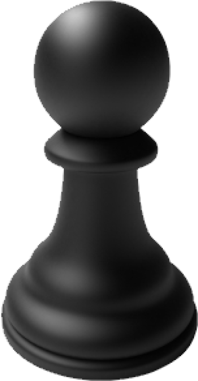 Chess-background-pawn-transparent