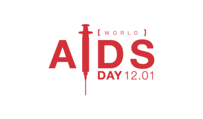World AIDS Day PNG File