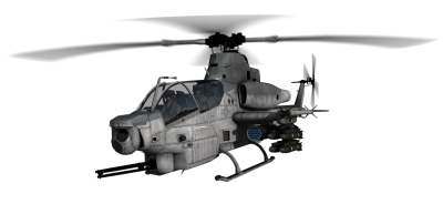 Army Helicopter Png Pic