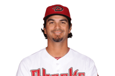 arizona-diamondbacks-eric-chavez