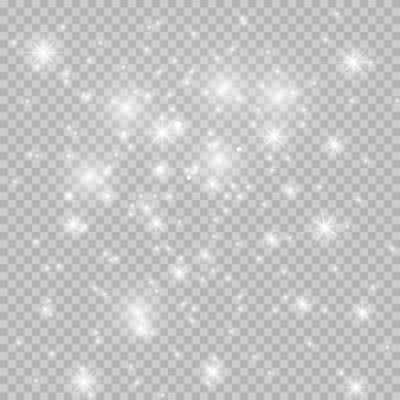 light sparkle png - AbeonCliparts | Cliparts & Vectors