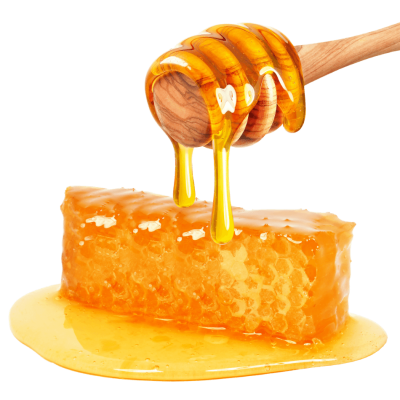 Honey File