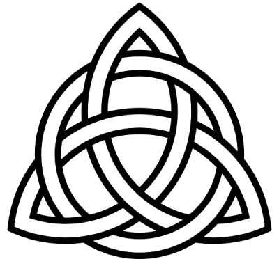 Celtic Knot Tattoos Free Download Png