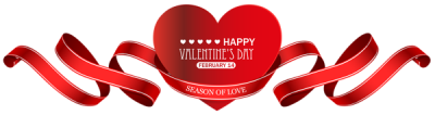 Happy-background-Valentines-Day-transparent