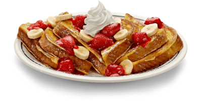 french-toast-png-pic
