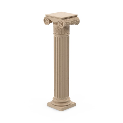Pillar Free Download PNG HQ