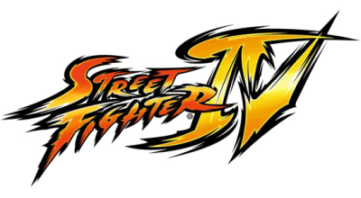 Street Fighter Iv Transparent PNG